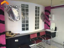 Foto - Local comercial en alquiler en calle Rincon de Loix, Rincon de Loix en Benidorm - 293419531