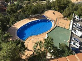 Foto - Apartamento en venta en calle Cala de Benidorm, Poniente en Benidorm - 352880571