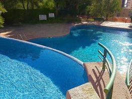 Foto - Apartamento en venta en calle Poniente, Poniente en Benidorm - 352880682