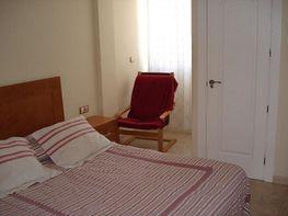 Foto - Piso en venta en calle Levante, Levante en Benidorm - 400471472