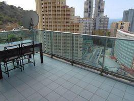 Foto - Apartamento en venta en calle Rincon de Loix, Rincon de Loix en Benidorm - 366831114