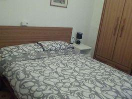 Foto - Apartamento en venta en calle Centro, Zona centro en Benidorm - 383037580