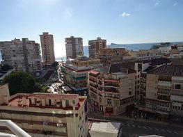 Foto - Apartamento en venta en plaza Triangular, Benidorm - 387485148