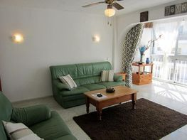 Foto - Apartamento en venta en calle Levante, Levante en Benidorm - 408300603