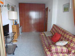 Foto - Apartamento en venta en plaza Triangular, Benidorm - 410553345