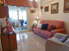 Foto - Apartamento en venta en calle Levante, Levante en Benidorm - 416186218