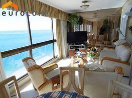 Foto - Apartamento en venta en calle Levante, Levante en Benidorm - 225203753