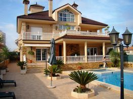 Xalet en venda Torrevieja - 141297825