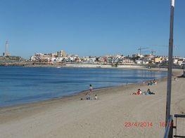 Bungalow en venda Cabo de Palos - 142914831