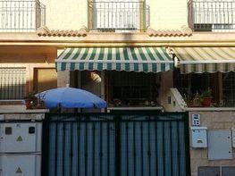 Dúplex en venda Lo Pagan a San Pedro del Pinatar - 144248375