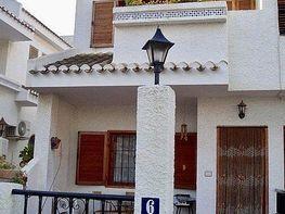 Chalet en alquiler en San Pedro del Pinatar