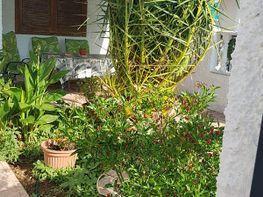 Bungalow en alquiler en San Javier