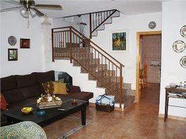 Maisonettewohnung in verkauf in calle Echegarate, El Algar-El Beal in Cartagena - 323979449