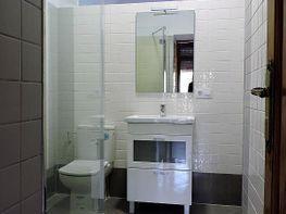 Wohnung in verkauf in calle Centelles, Russafa in Valencia - 302719271