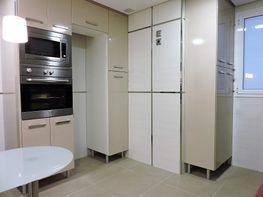 Wohnung in verkauf in calle Centelles, Russafa in Valencia - 302719442