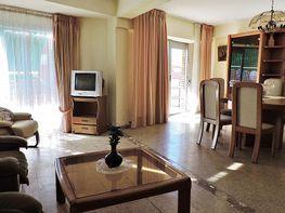 Wohnung in verkauf in calle Josep Grollo, Benicalap in Valencia - 377119789