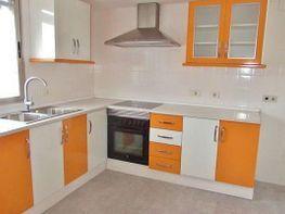 Wohnung in verkauf in calle General Aviles, Campanar in Valencia - 381979143