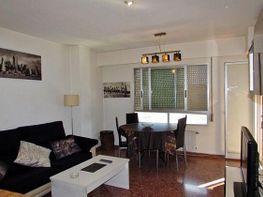 Wohnung in verkauf in calle Maestro Rodrigo, Campanar in Valencia - 381978913