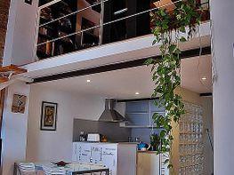 Wohnung in verkauf in calle , Russafa in Valencia - 164422168