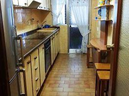 Wohnung in verkauf in calle , Malilla in Valencia - 164426351