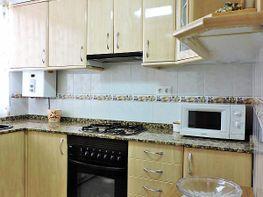 Wohnung in verkauf in calle General Barroso, L´Hort de Senabre in Valencia - 242223309