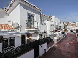 Casa en venta en calle Villanova Casa, Gójar