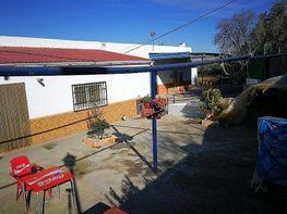 Casa rural en venta en Gójar