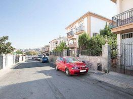 Casa en venta en calle Dornajo, Monachil