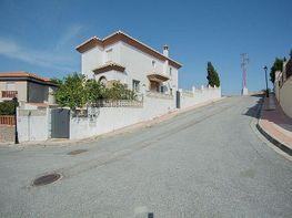 Casa en venta en calle La Palma, Alhendín
