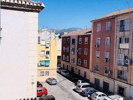 Piso en venta en calle Chipre a, Norte en Granada