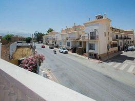 Casa en venta en calle Avda Diputacion, Avda. De los Ogíjares en Armilla
