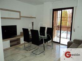 Wohnung in verkauf in Norte in Granada - 199434792