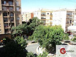Appartamento en vendita en Beiro en Granada - 202790171