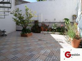 Casa en vendita en Alhendín - 204497898