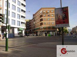 Locale commerciale en vendita en Centro en Granada - 204498114