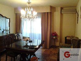 Wohnung in verkauf in Centro in Granada - 204498165