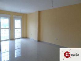Casa en vendita en Atarfe - 205120356