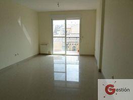 Wohnung in verkauf in Atarfe - 205120593