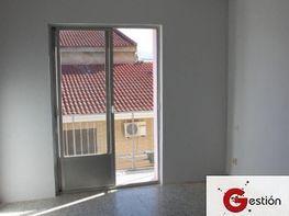 Petit appartement de vente à Armilla - 205120734