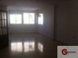 Petit appartement de vente à Albolote - 207874269