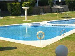 Maisonettewohnung in verkauf in calle Golf, Playa de San Juan - 252528094