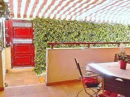 Erdgeschoss in verkauf in calle Dep Miriam Blasco Hdor Vicente Ramos, Playa de San Juan - 252534967