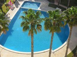 Wohnung in verkauf in calle San Juan Playa, Playa de San Juan - 253077258