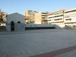 Garaje en venta en calle Dinamarca, El Naranjo-La Serna en Fuenlabrada - 400857009