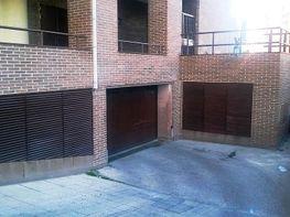 Parking en venta en calle Soria, El Naranjo-La Serna en Fuenlabrada - 406745262