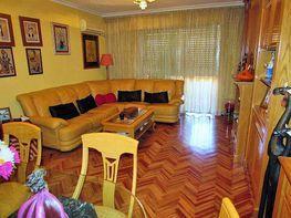 Piso en venta en calle Provincias, El Naranjo-La Serna en Fuenlabrada