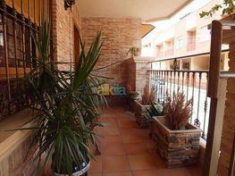 Maisonettewohnung in verkauf in Murcia - 383176108