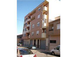 Petit appartement de vente à Castalla - 344221216