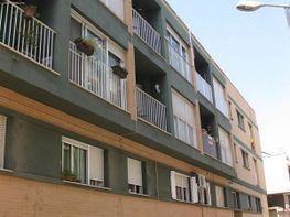Wohnung in verkauf in calle Benaguasil, Vilamarxant - 362528499