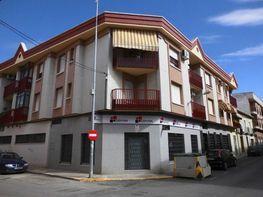 Geschäftslokal in verkauf in calle Unión, Valdepeñas - 359227840
